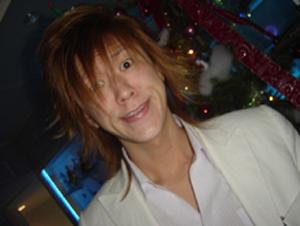 クリスマスイベント'06