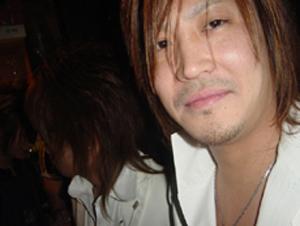 White day'07
