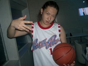 スポーツ祭'07