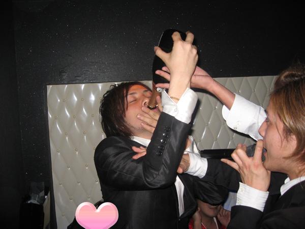 愛咲 涙バースデーイベント