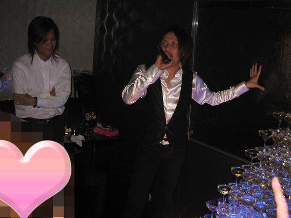 姫咲 夢バースデーイベント