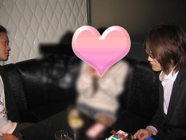 成瀬 楓バースデーイベント