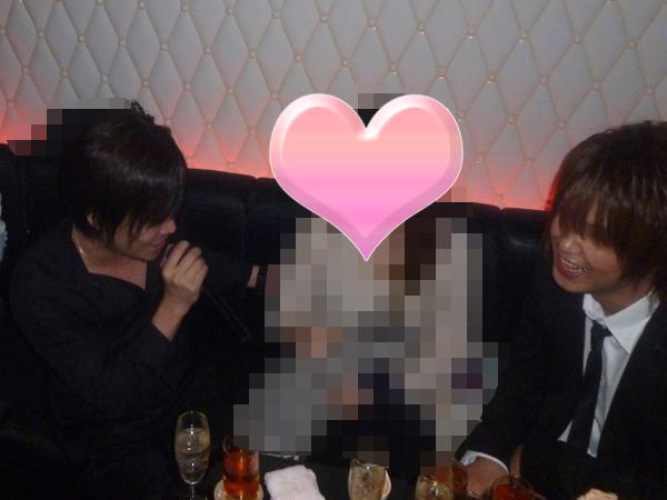 愛咲 涙 代表バースデーイベント