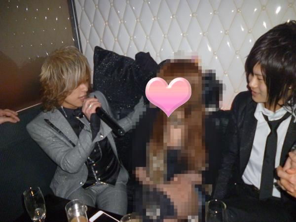 逢姫バースデーイベント'13