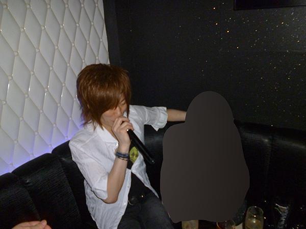 緋咲 巧 バースデーイベント'13