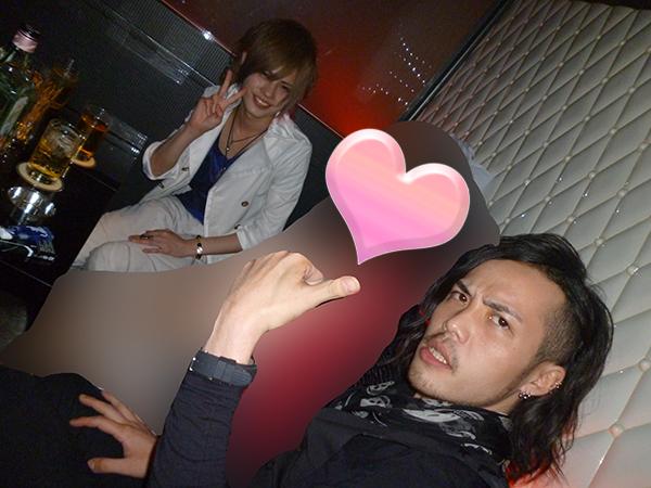 一ノ瀬 祈 バースデーイベント'13