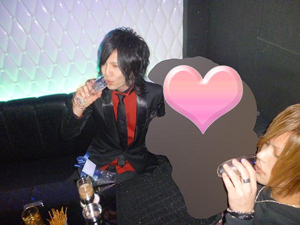 京華バースデーイベント'13