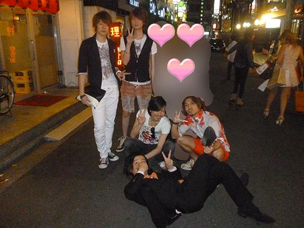 姫咲 夢 ラストイベント