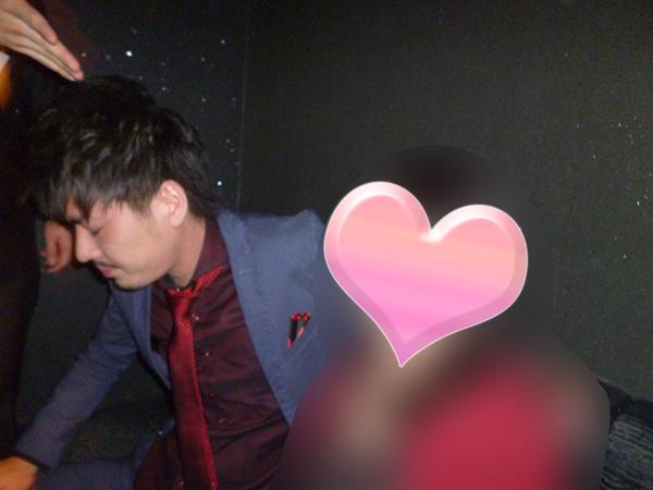 優バースデーイベント'14